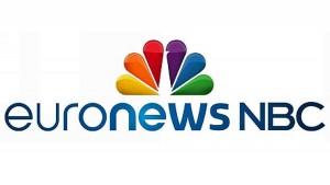 NBC Euronews
